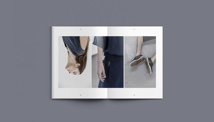 Swing Magazine 17