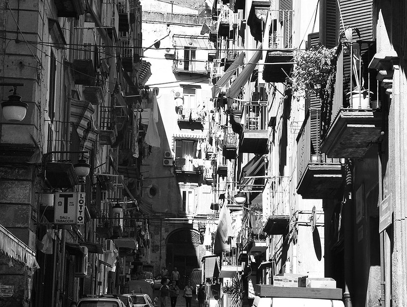 Fotografía de viajes. Proyecto personal 16