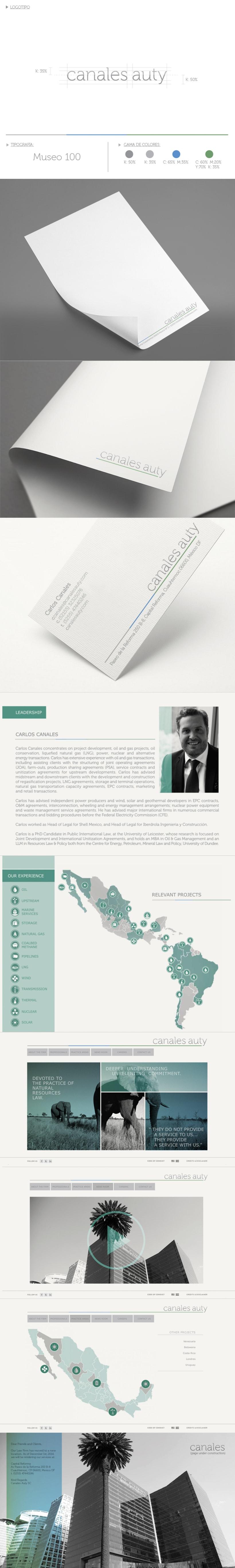 Branding y Diseño Web_Canales Auty 3