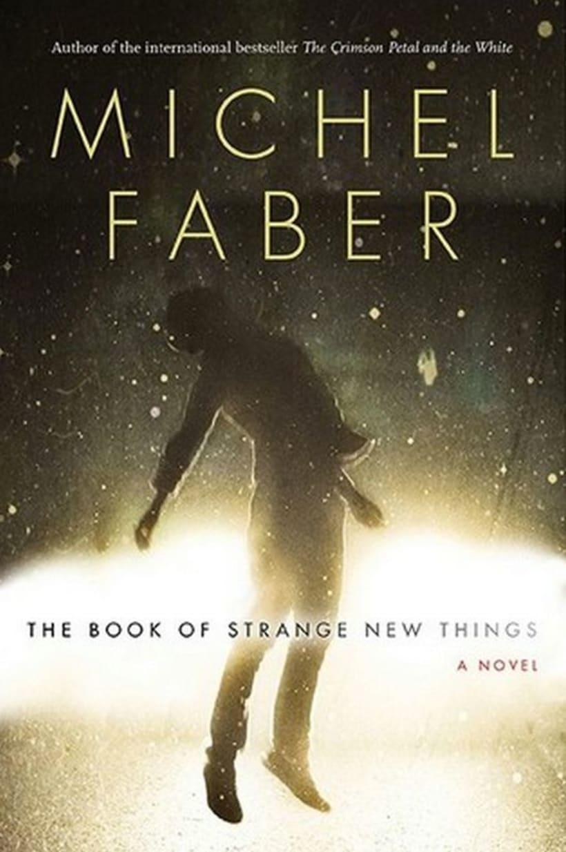 Book Covers Estados Unidos 7