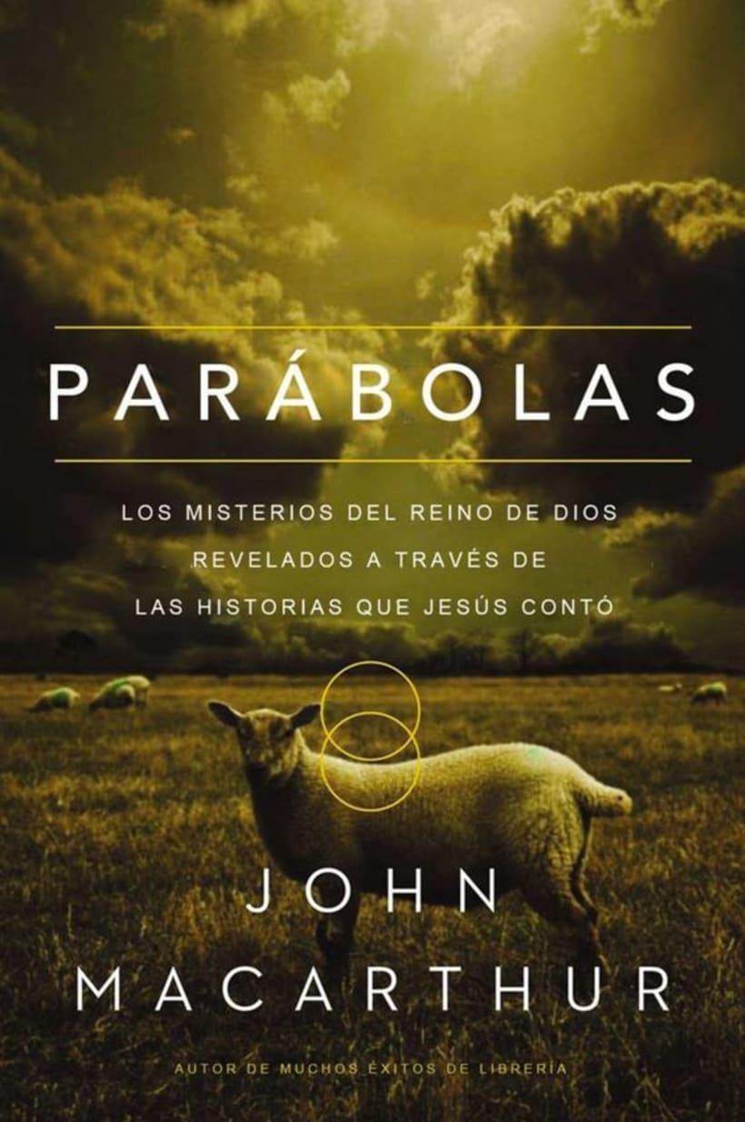 Book Covers Estados Unidos 8