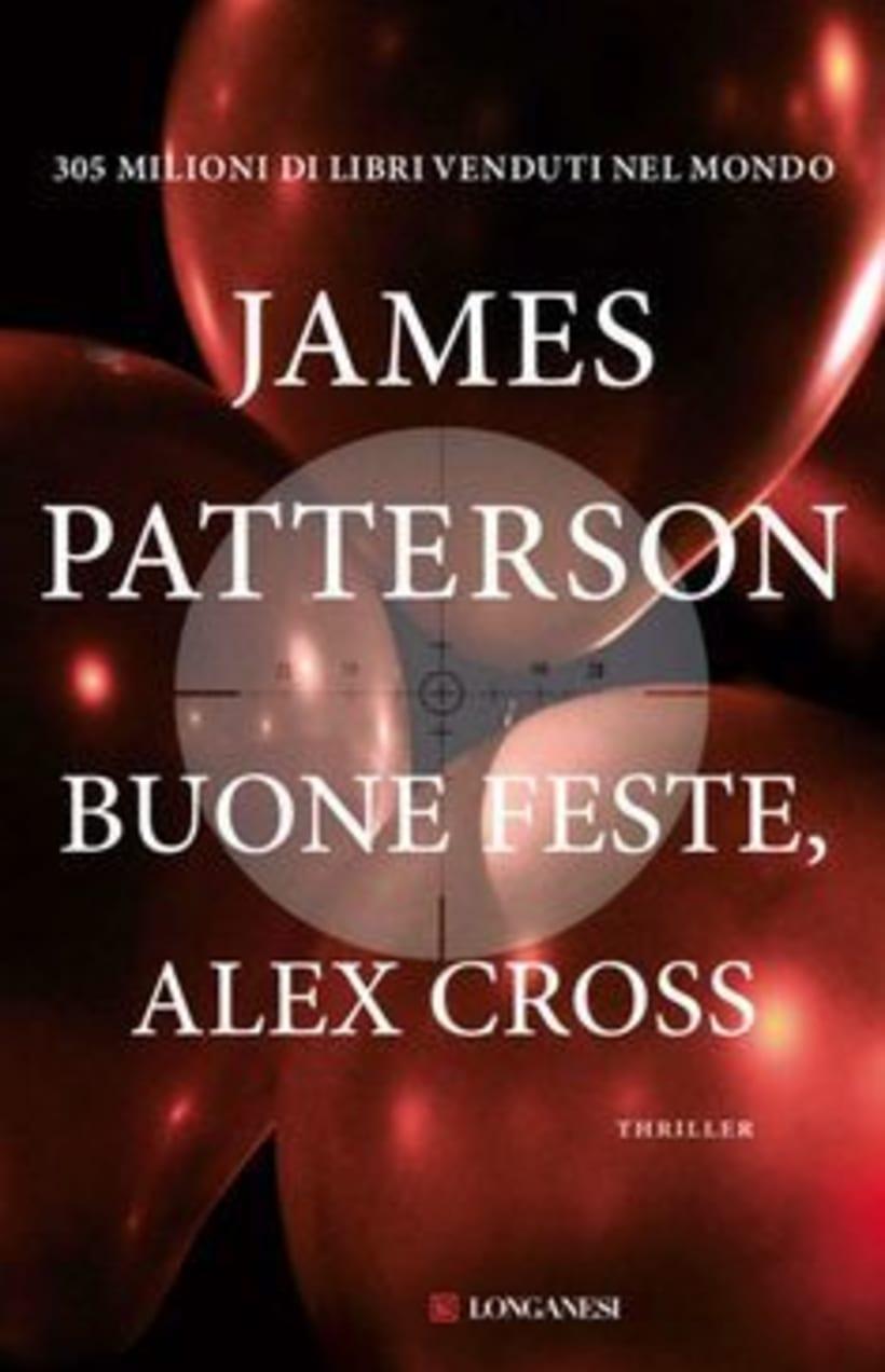 Book Covers Italia -1