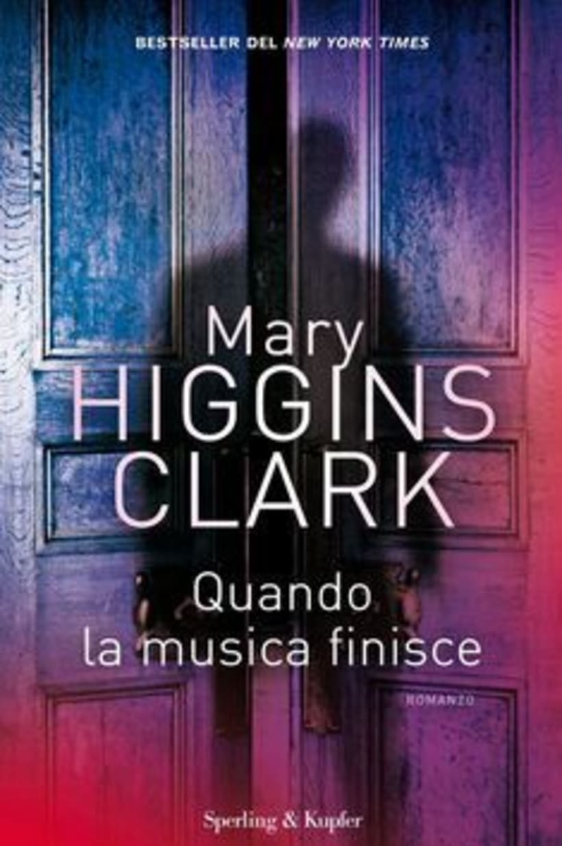 Book Covers Italia 0