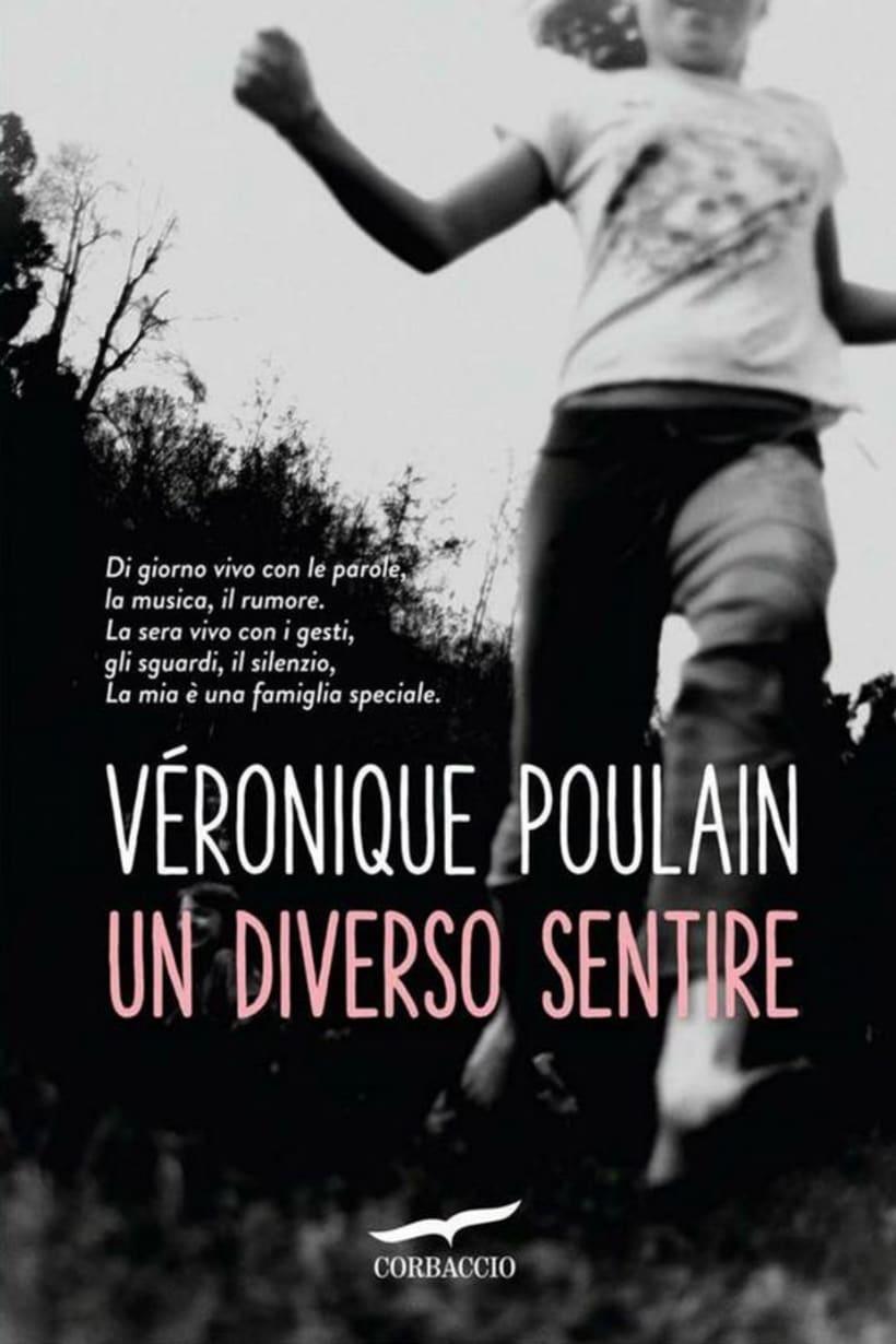 Book Covers Italia 1
