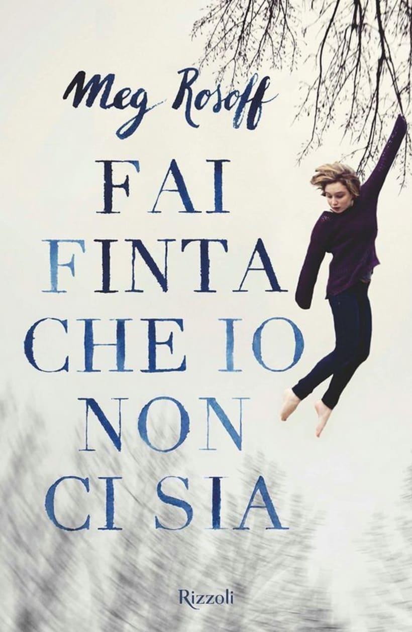 Book Covers Italia 2