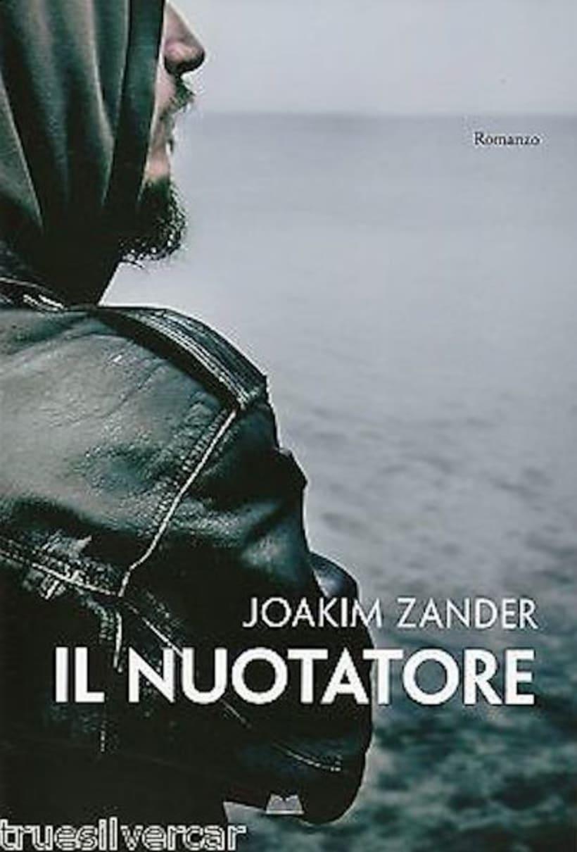 Book Covers Italia 3