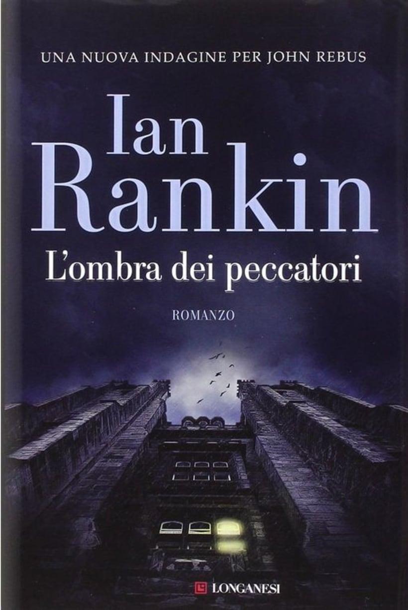 Book Covers Italia 4