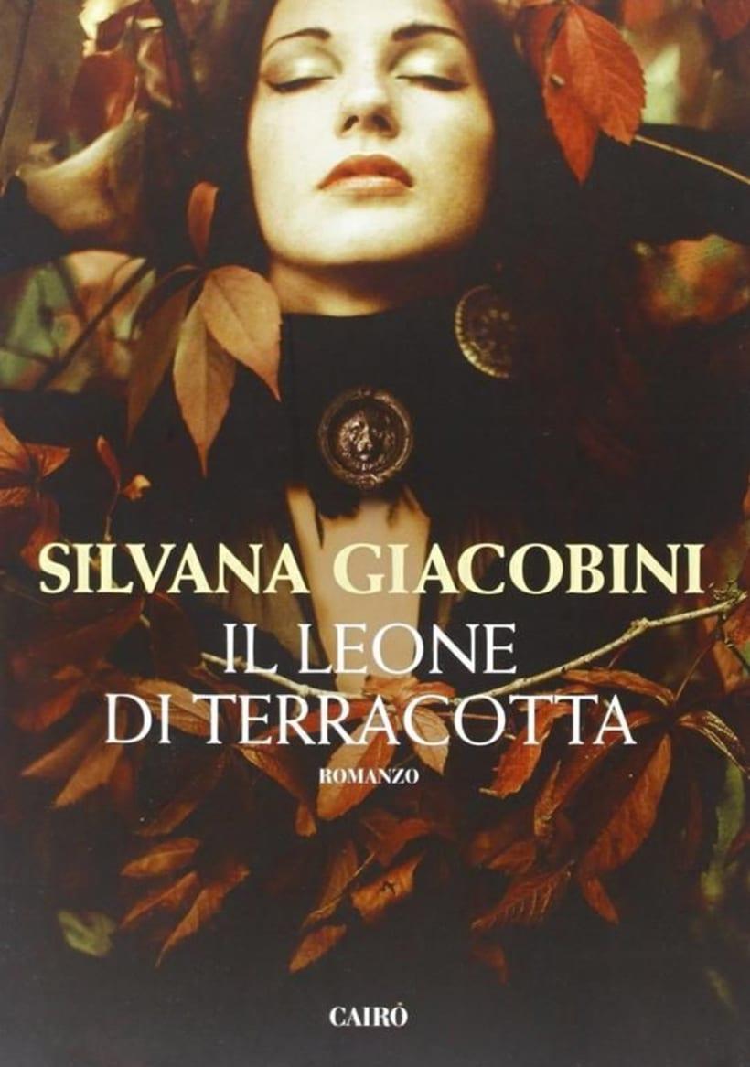 Book Covers Italia 5