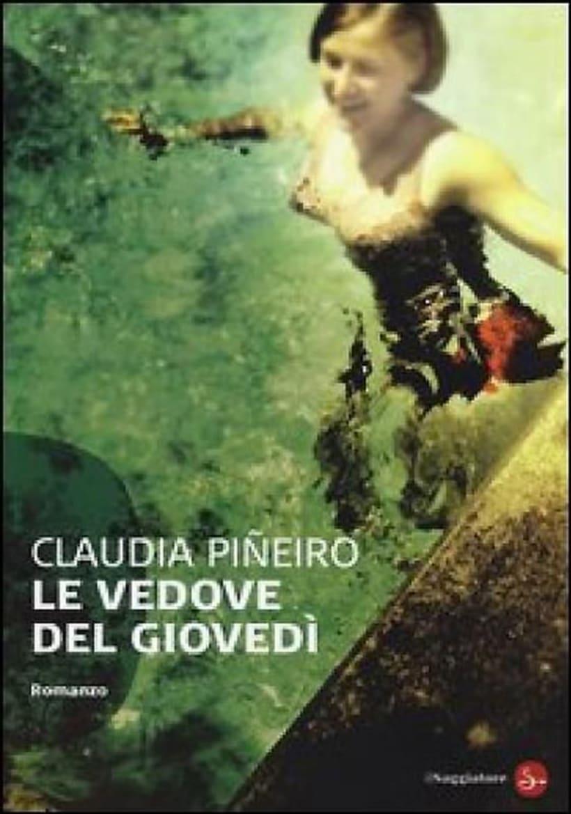 Book Covers Italia 6