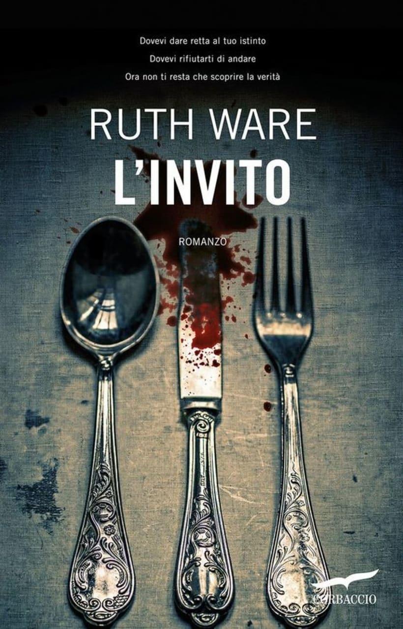 Book Covers Italia 7