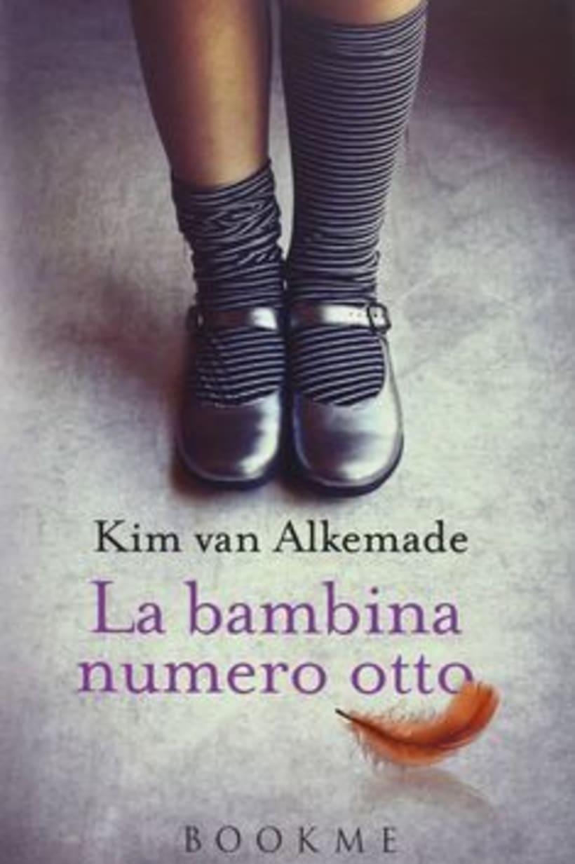 Book Covers Italia 8