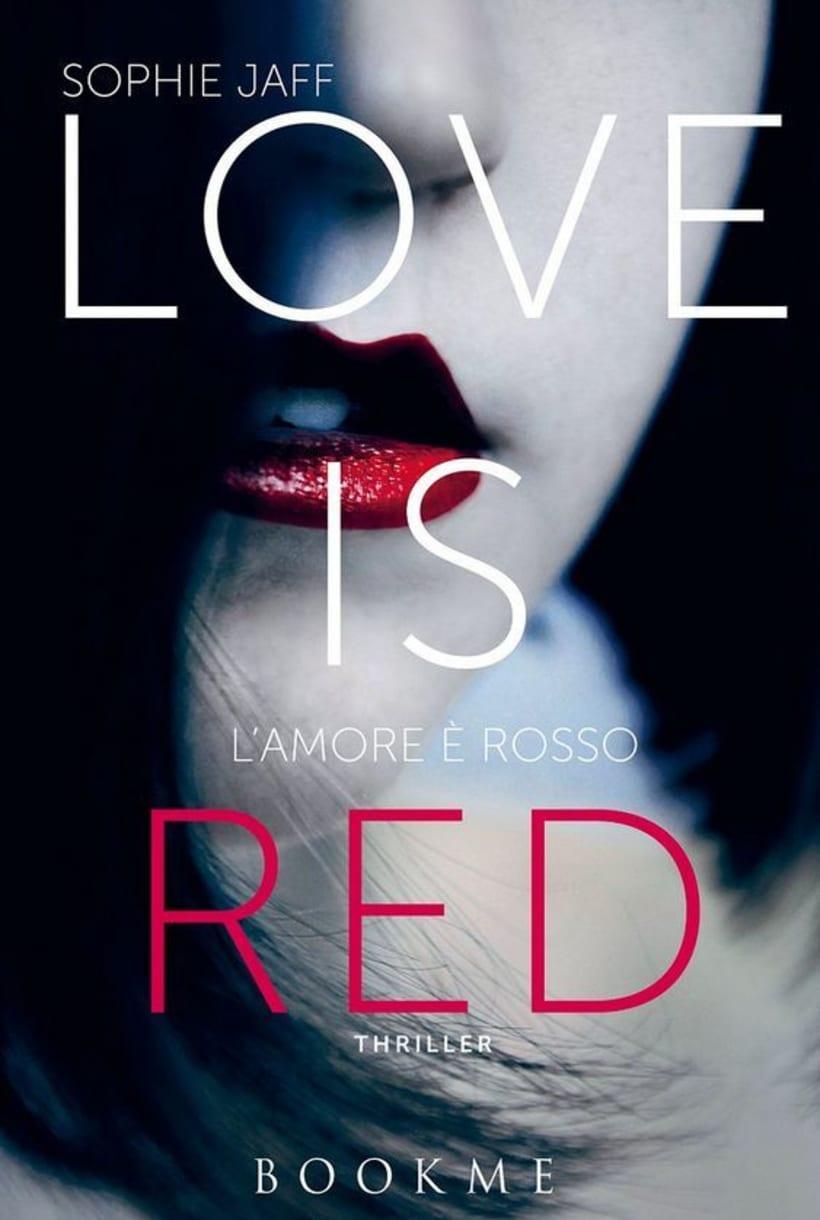 Book Covers Italia 9