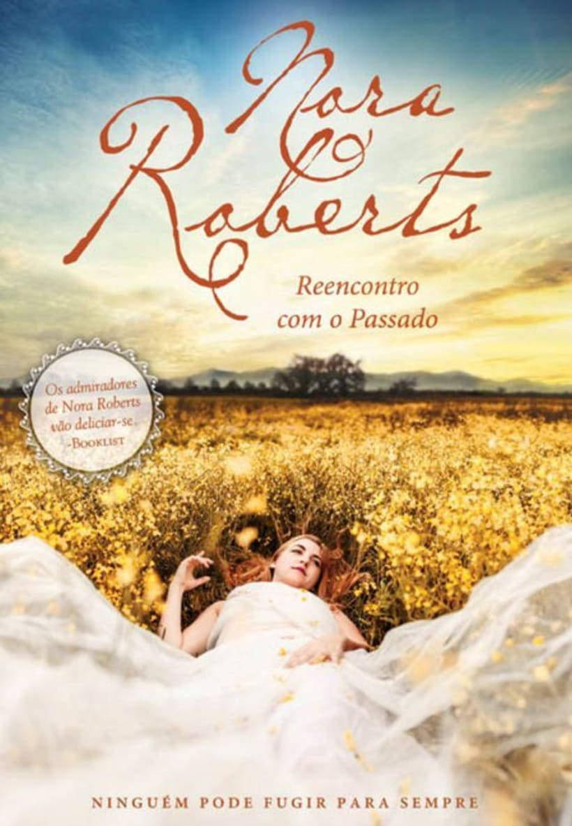Book Covers Portugal -1