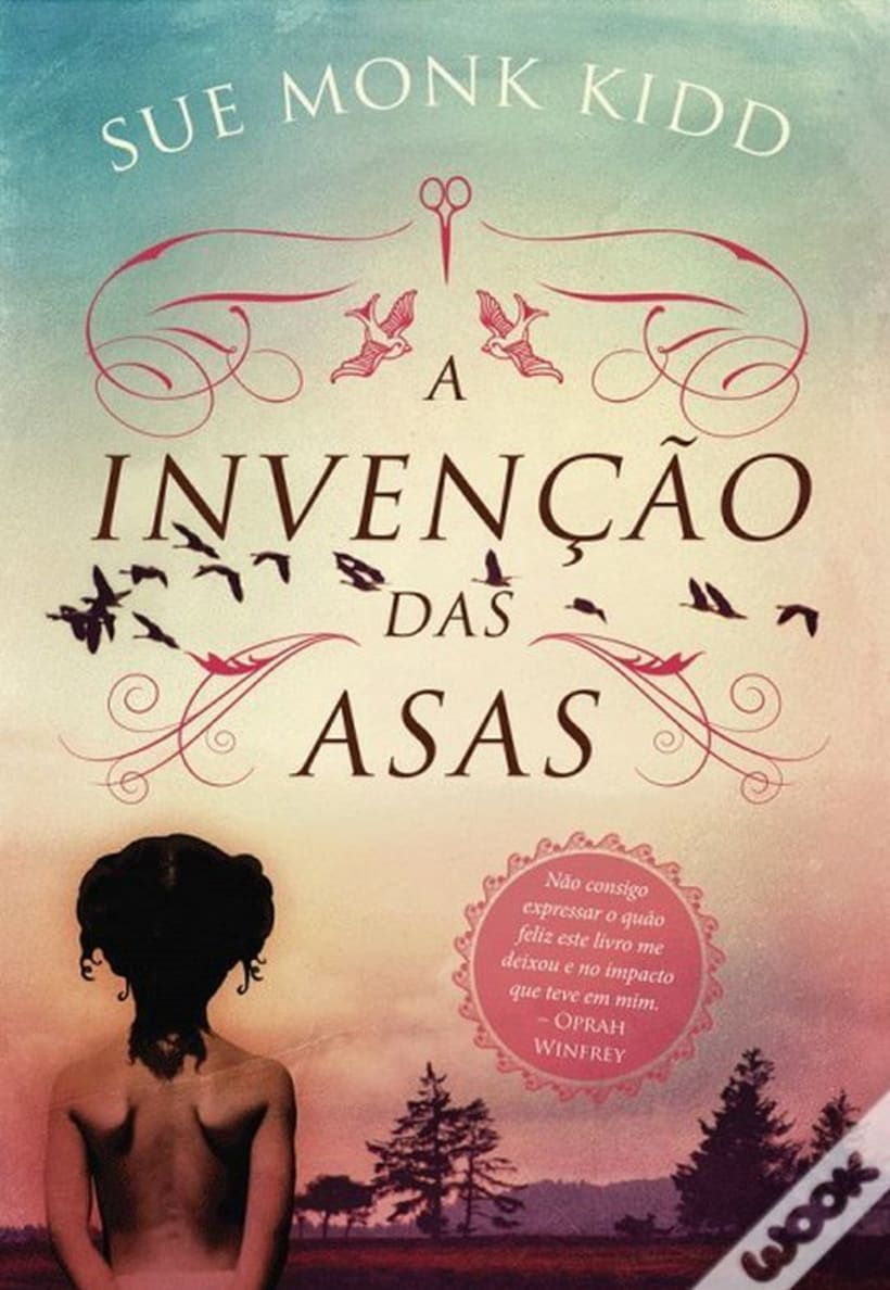 Book Covers Portugal 4