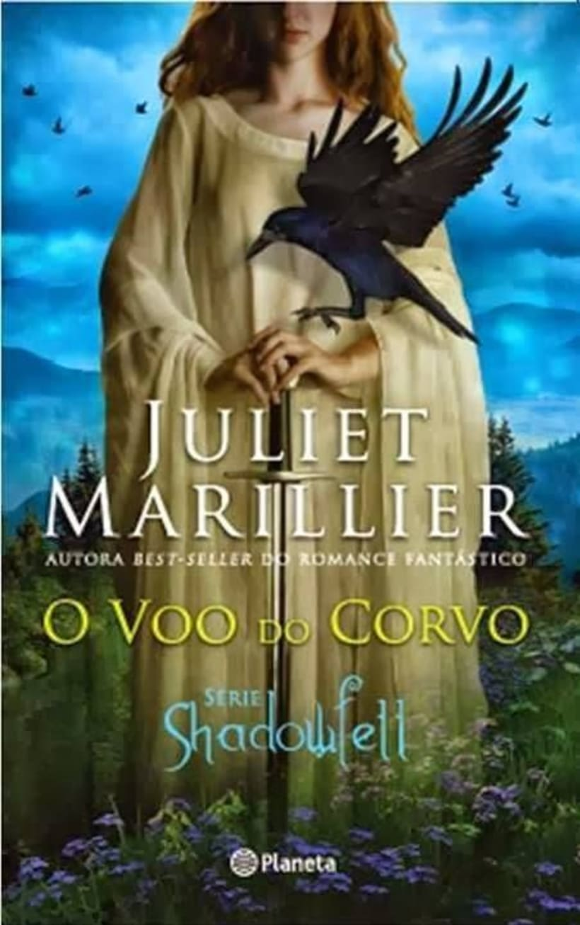 Book Covers Portugal 5