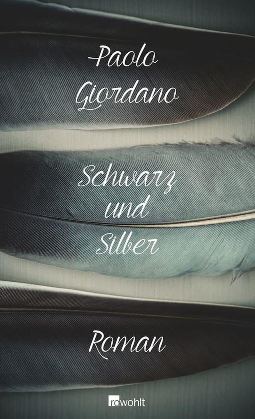 book Covers Alemenia 4