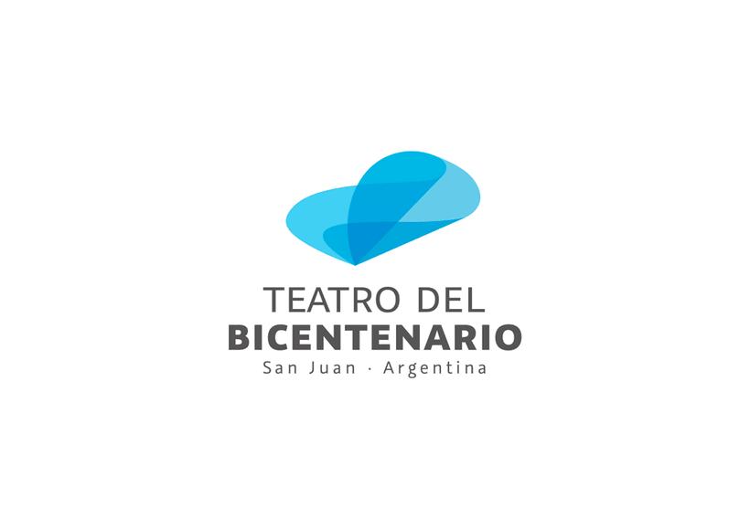 Teatro del Bicentenario de San Juan, Argentina 0