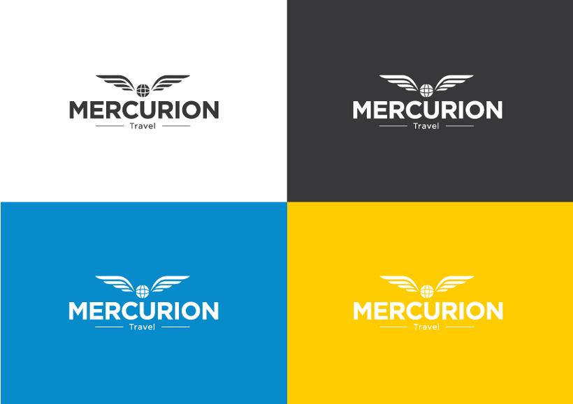 Mercurion 3
