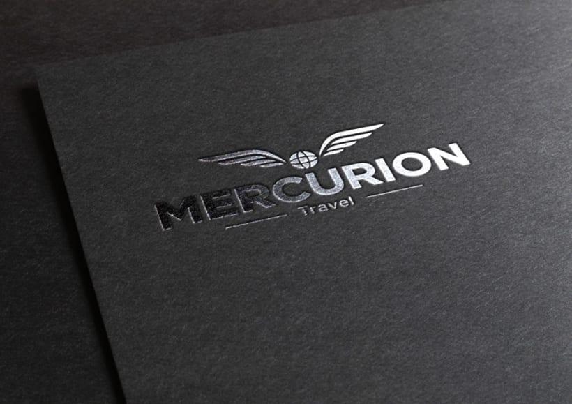 Mercurion 7
