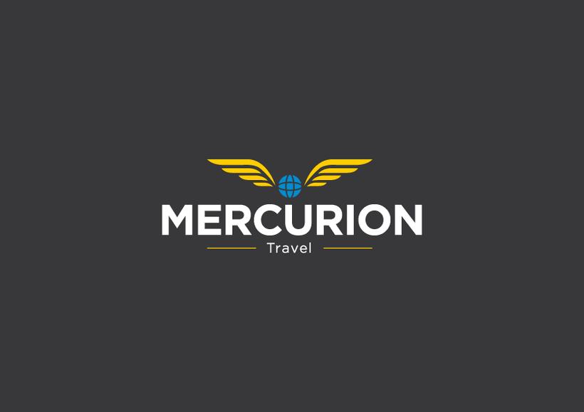 Mercurion 0