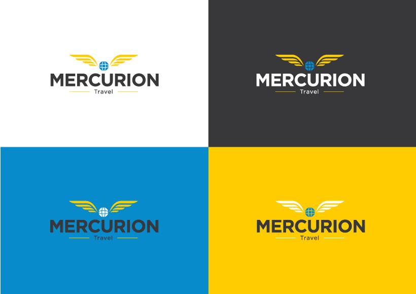 Mercurion 2