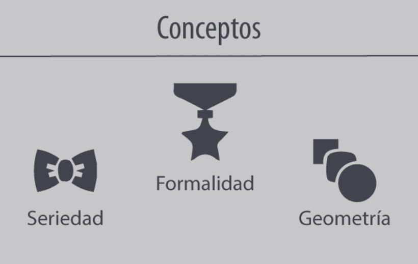 Azton - Identidad Corporativa 1