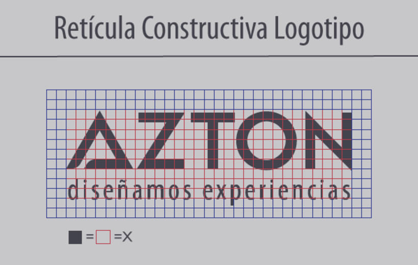Azton - Identidad Corporativa 5