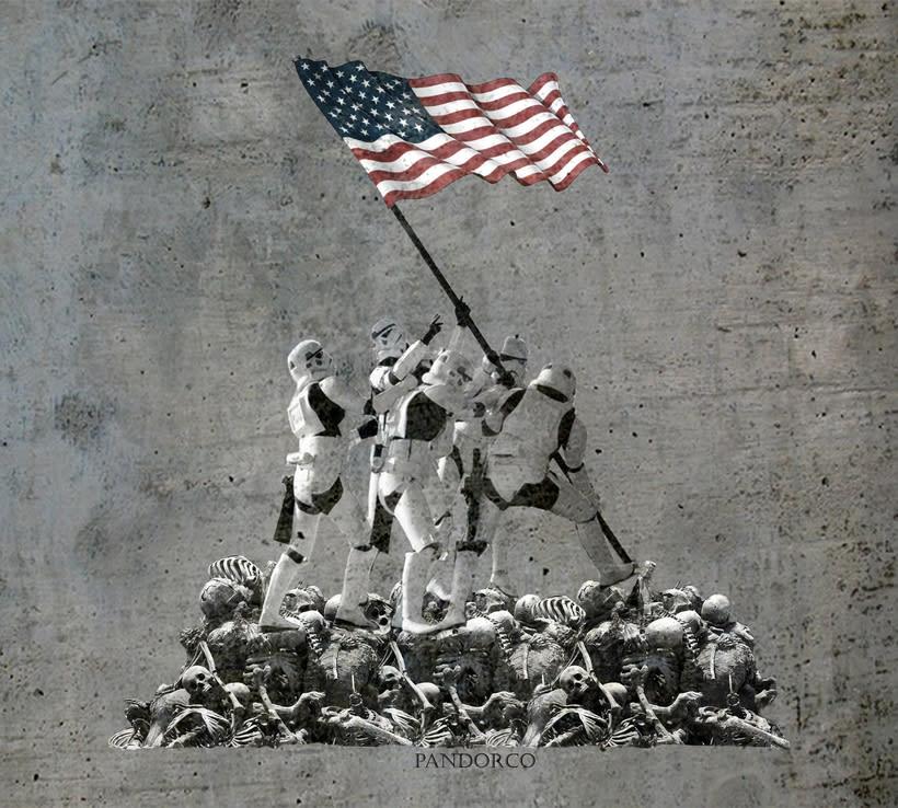 Imperialismo yanki -1