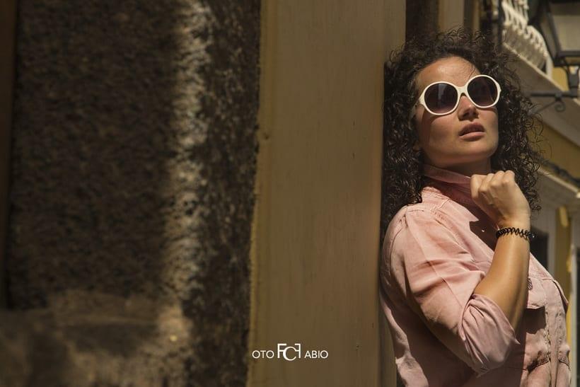 Fotografia de moda textil 9