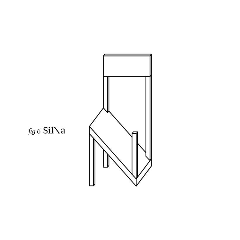 Silla 6