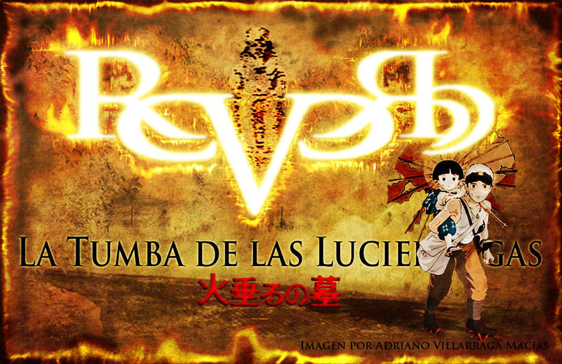 Proyecto Rock SOUL REVERB 2