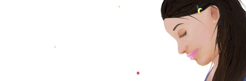 """Brilla tu estrella"", obra completa 3"