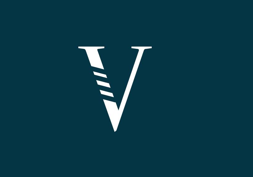 Identidad Gráfica. Snavy (marca de ropa) 14