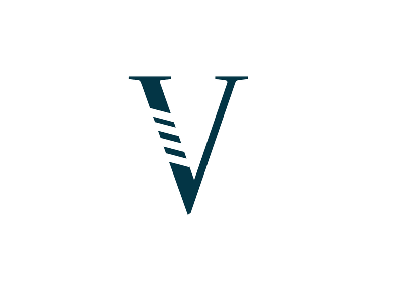 Identidad Gráfica. Snavy (marca de ropa) 15