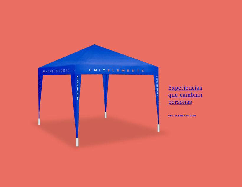 UNITELEMENTS — Experiencias que cambian personas 3