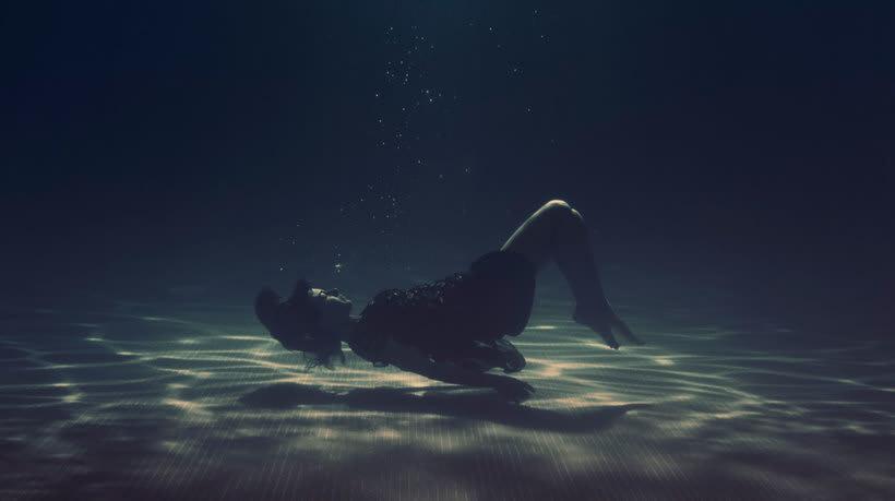 La fotografía fantasmagórica de Ibai Acevedo 10