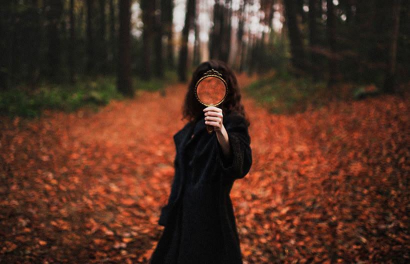 La fotografía fantasmagórica de Ibai Acevedo 17