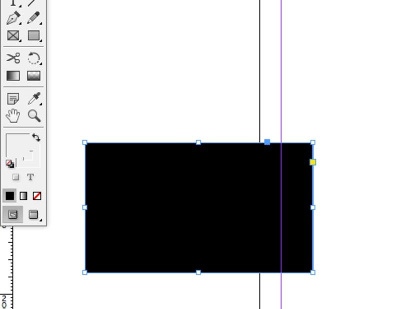 problema visualización color cuadro relleno trazo indesign 1