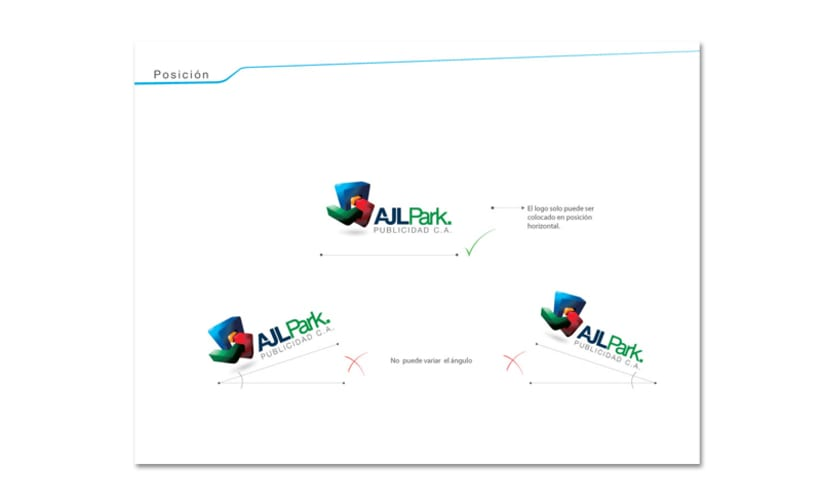 Refrescamiento de Imagen AJL Park (nuevo logo) 3