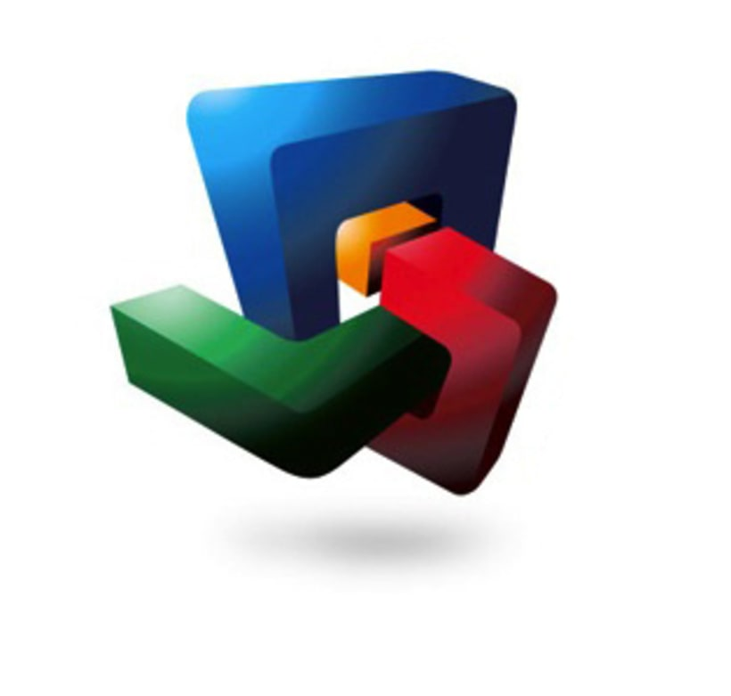Refrescamiento de Imagen AJL Park (nuevo logo) 6