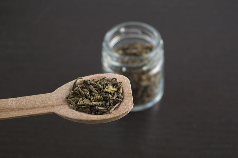 Tea Kit 3