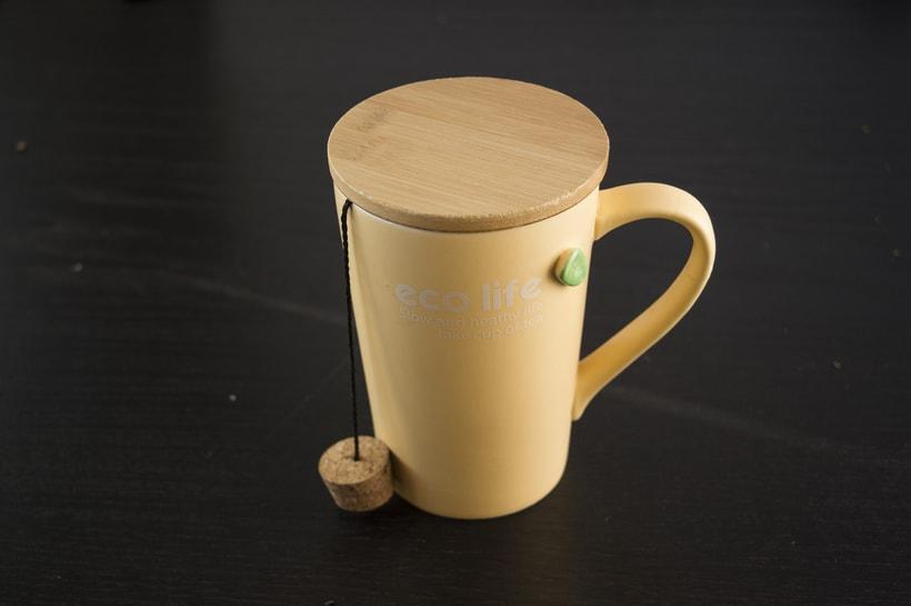 Tea Kit 4