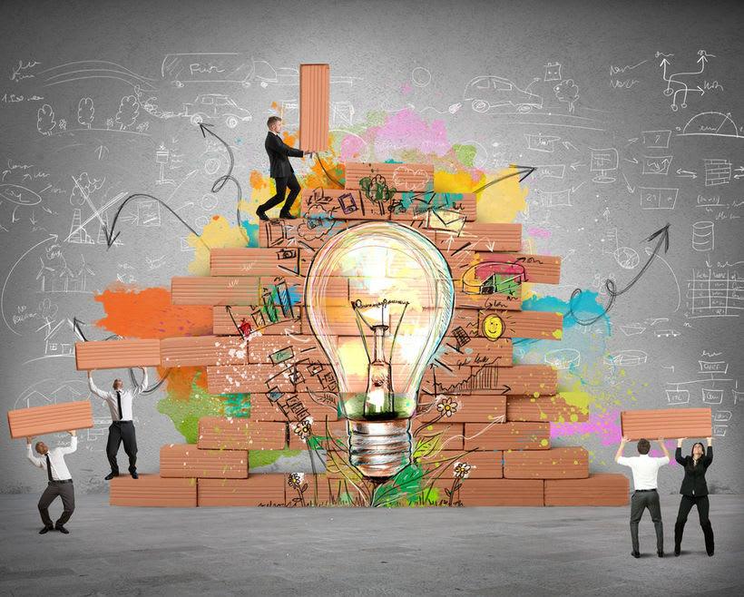 ¿La imagen e identidad corporativa de tu empresa son las correctas? 0