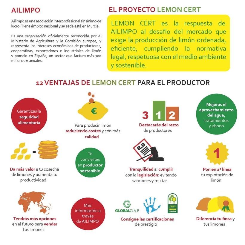 folleto Ailimpo  1