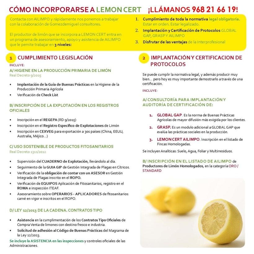 folleto Ailimpo  2
