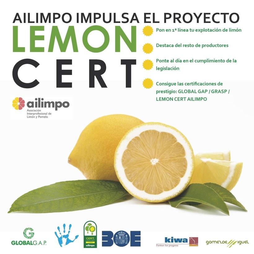 folleto Ailimpo  0