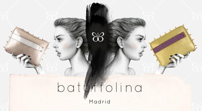 Batuffolina -1