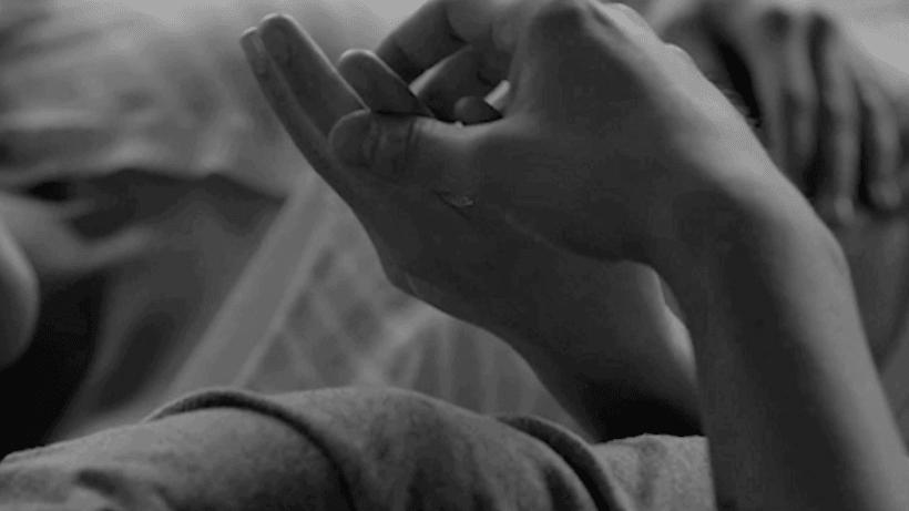 Piezas de edición / Hands. 0