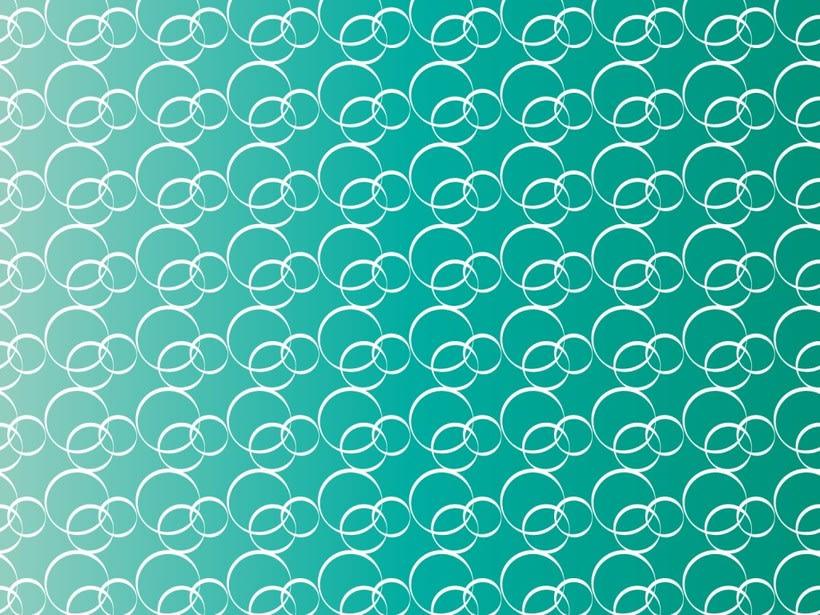 Patterns design 0