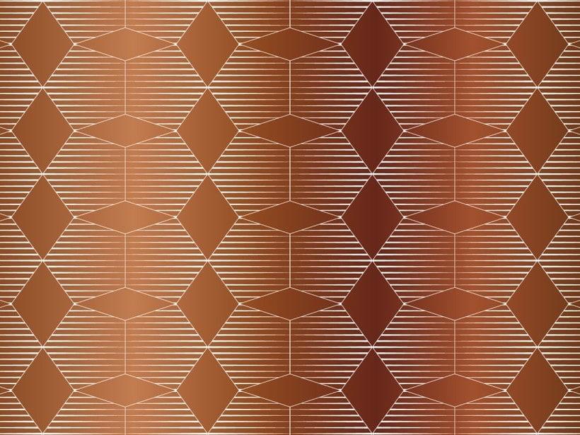 Patterns design 3